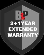 Warranty Shield
