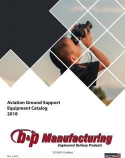 Aviation Ground Support