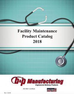 Health Care Facility Maintenance