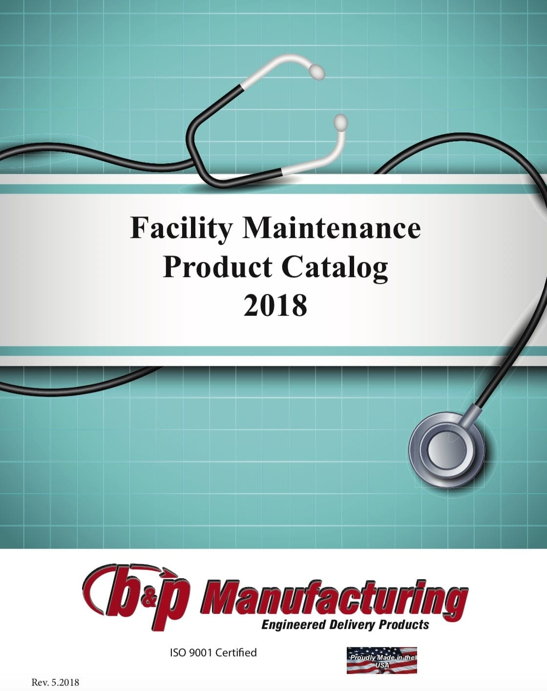 Health Care Facility Maintenance